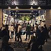 Mercado La Galería