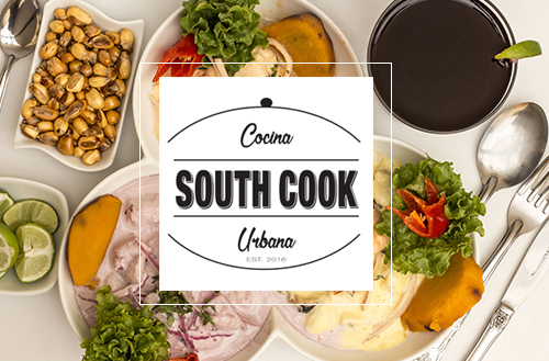 south_cook