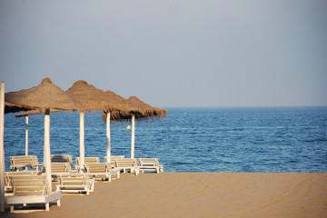 fuengirola-playas