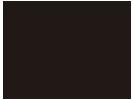 logo-mercadolagaleria