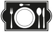 selecciona_tu_menu