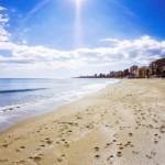 playa-fuengirola-720x430