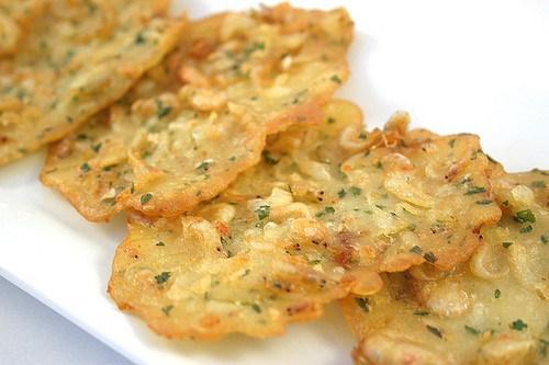 tortillitas-de-camarones