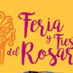 feria-fuengirola-2017-cartel