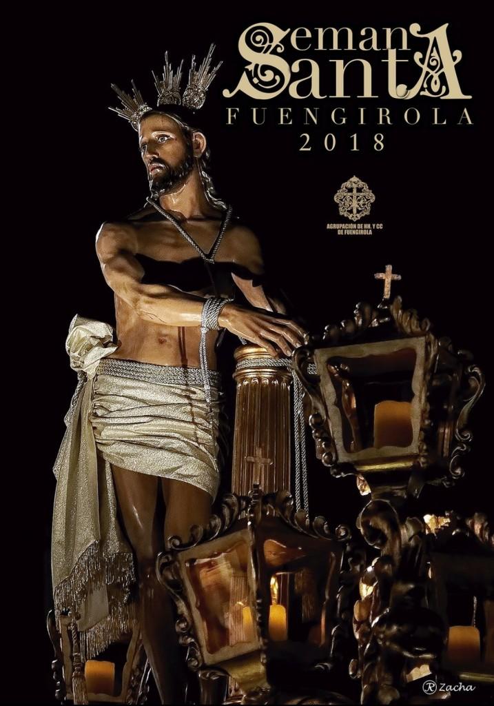 Semana Santa Fuengirola 2018